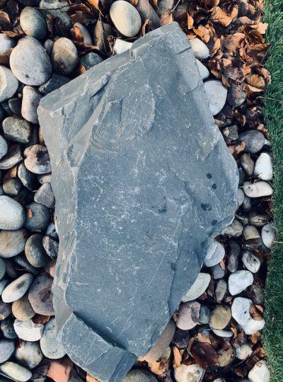 Slate Monolith SM98