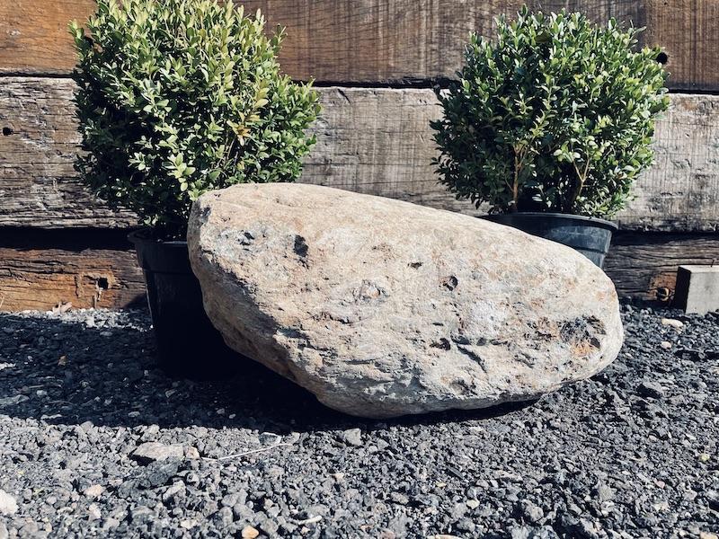 Granite Boulder GB1 5