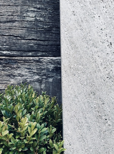 Portland Stone Sculpture PSSC2