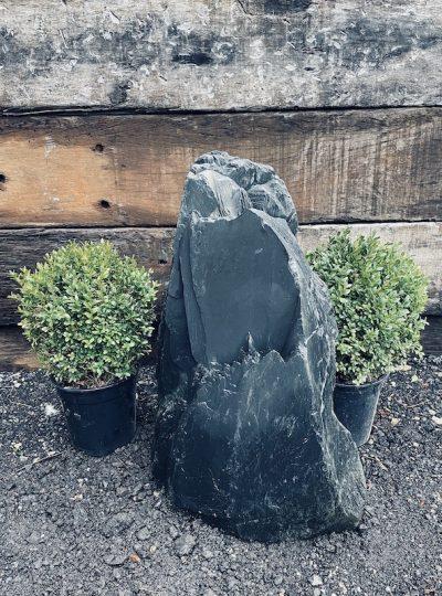 Slate Monolith SM101