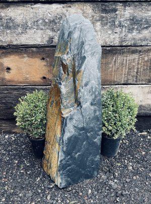 Slate Monolith SM102