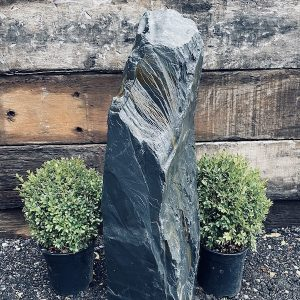 Slate Monolith SM105