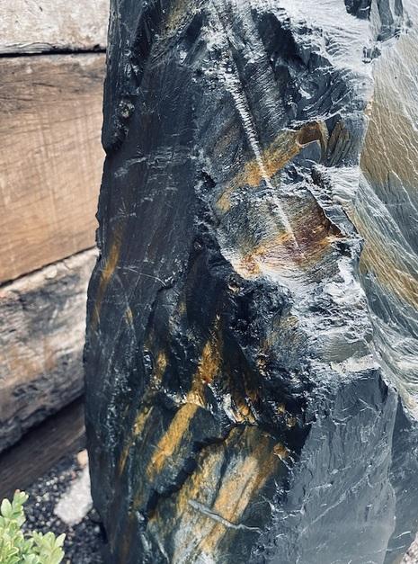 Slate Monolith SM105 5