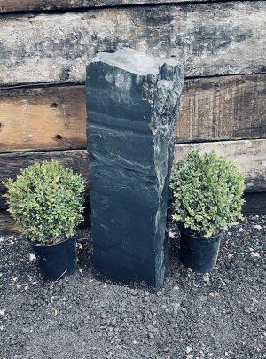 Slate Monolith SM106