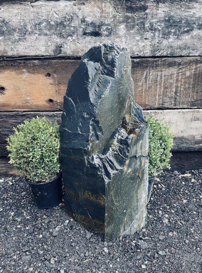 Slate Monolith SM108
