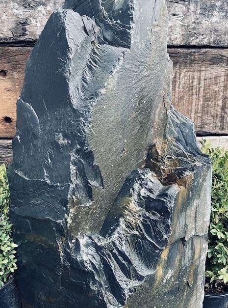 Slate Monolith SM108 2