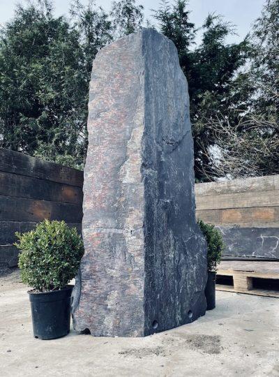 Slate Monolith SM109