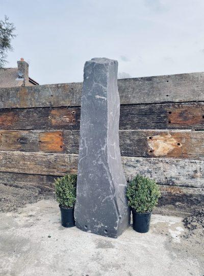Slate Monolith SM110