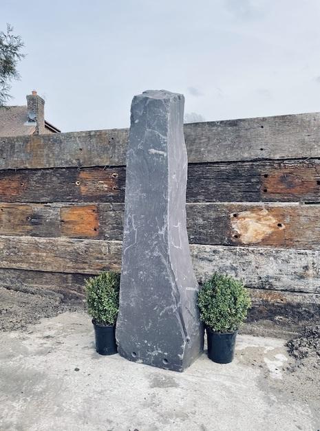 Slate Monolith SM110 3