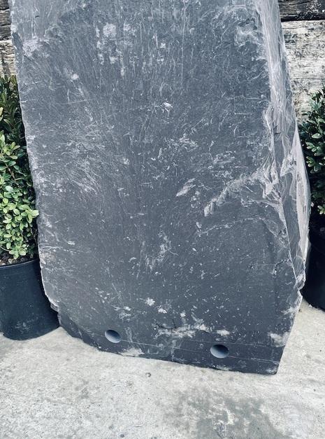 Slate Monolith SM110 6