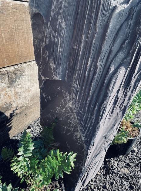 Slate Monolith SM111 6