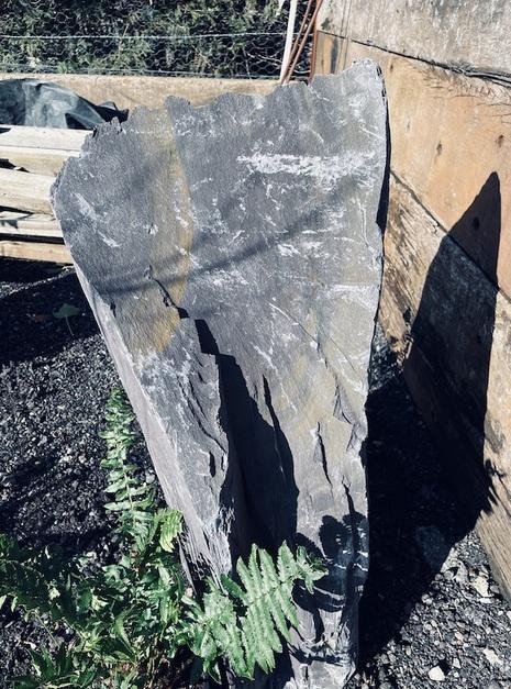 Slate Monolith SM111 7