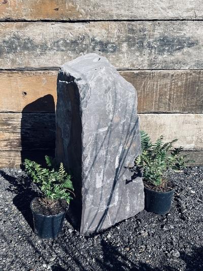 Slate Monolith SM112
