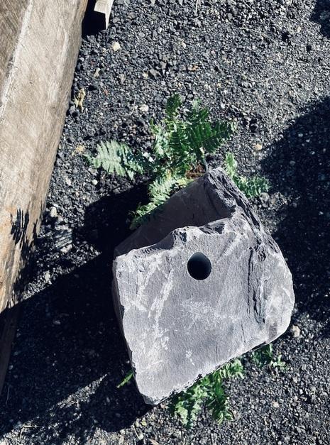Slate Monolith SM112 5
