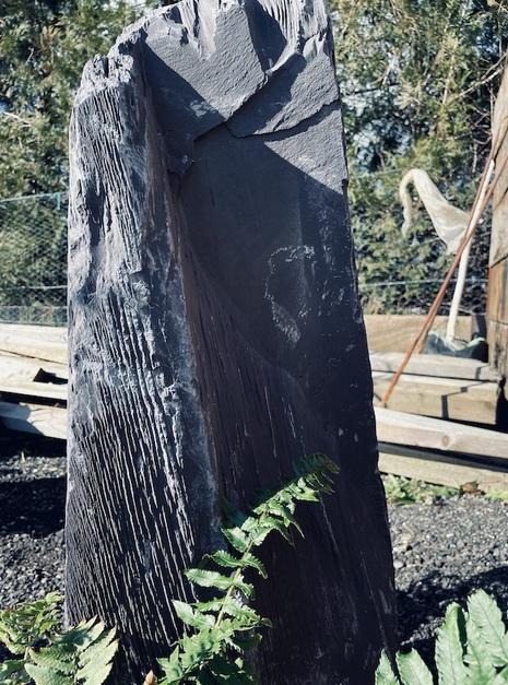 Slate Monolith SM112 6