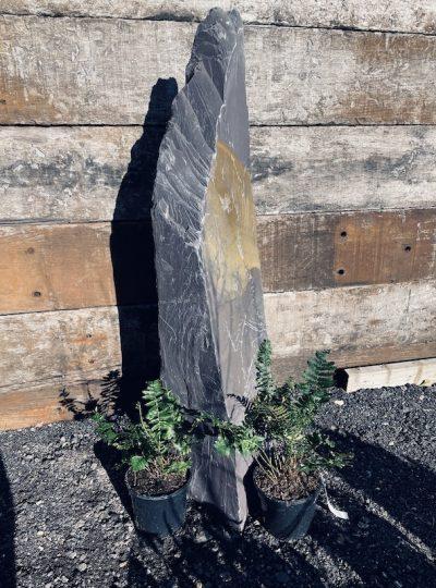 Slate Monolith SM113