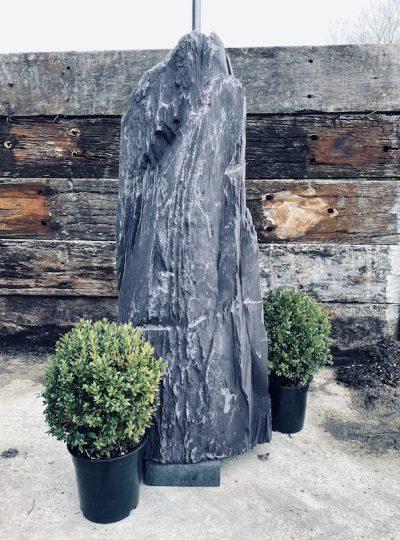 Slate Monolith SM114