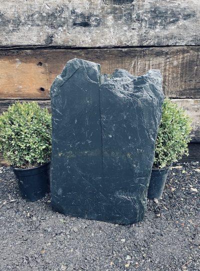 Slate Monolith SM99