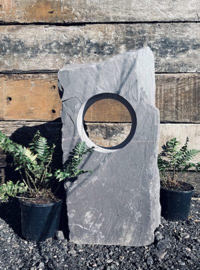 Window Stone WS16
