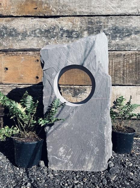 Window Stone WS16 2