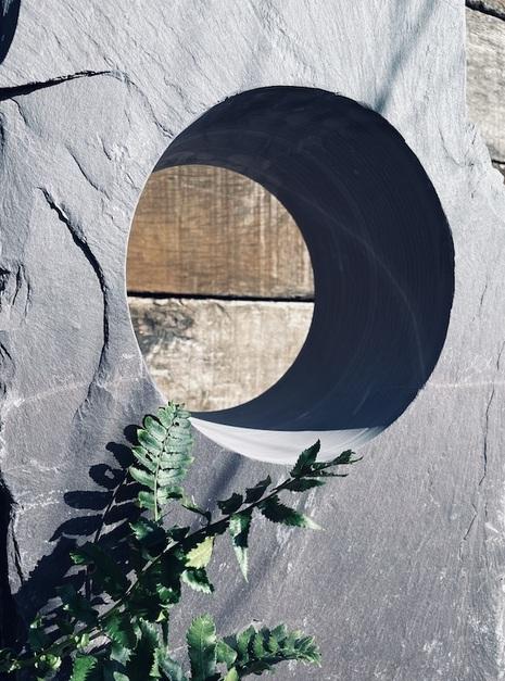 Window Stone WS16 3