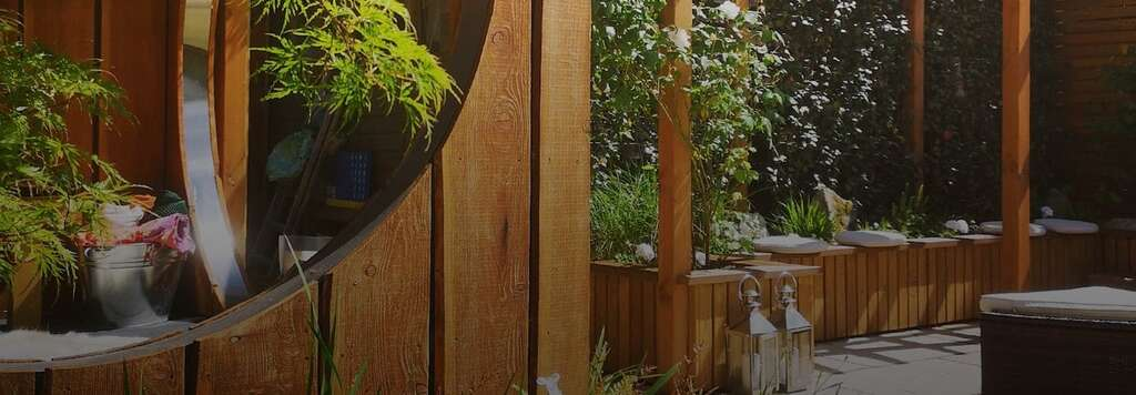Gecko Greenscapes Approved Installer | Welsh Slate Water Features