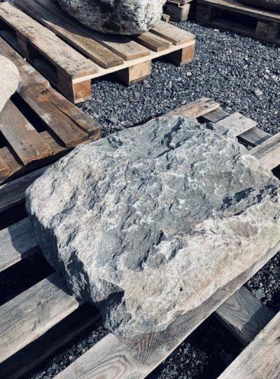 Granite Boulder GB8