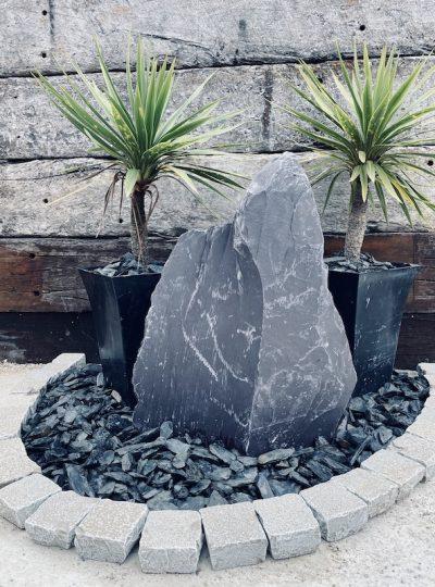 Slate Monolith SM117