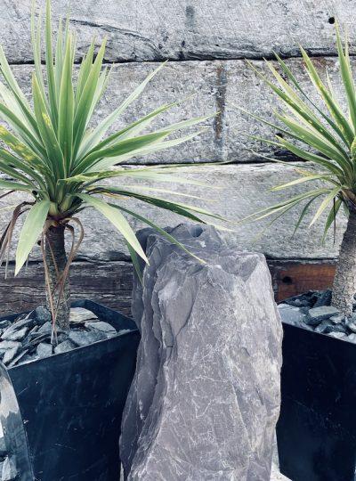 Slate Monolith SM118