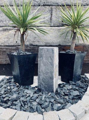 Slate Monolith SM119