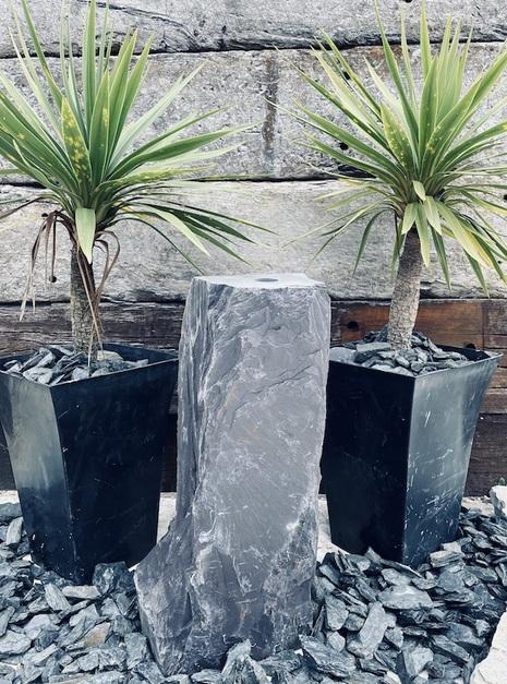 Slate Monolith SM120 2