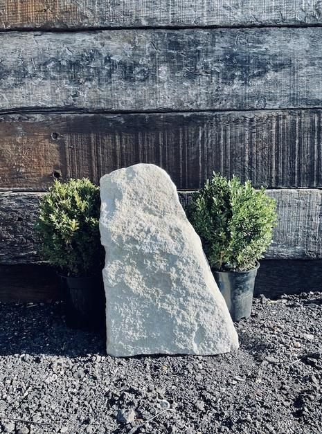 Stone Monolith SM115