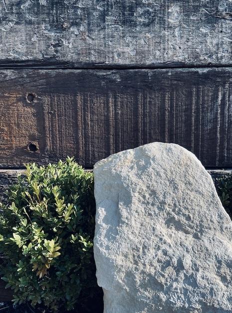 Stone Monolith SM115 3