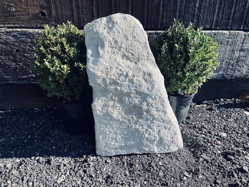 Stone Monolith SM115 5