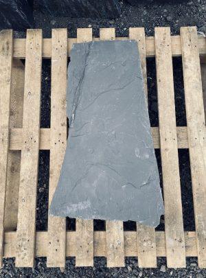XL Stepping Stones XLS01