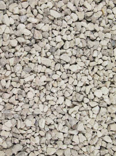 Grey Zen Gravel