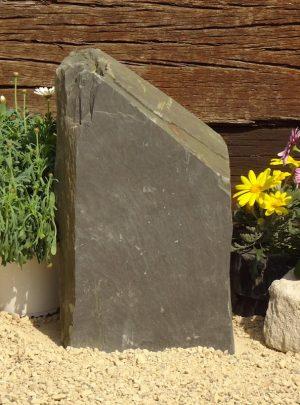 Japanese Monolith JM10 Standing Stone