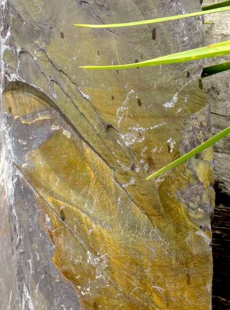 Japanese Monolith JM11 | Welsh Slate Water Features 04