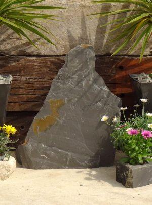Japanese Monolith JM9 Standing Stone