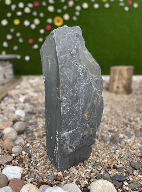 Slate Monolith SM127