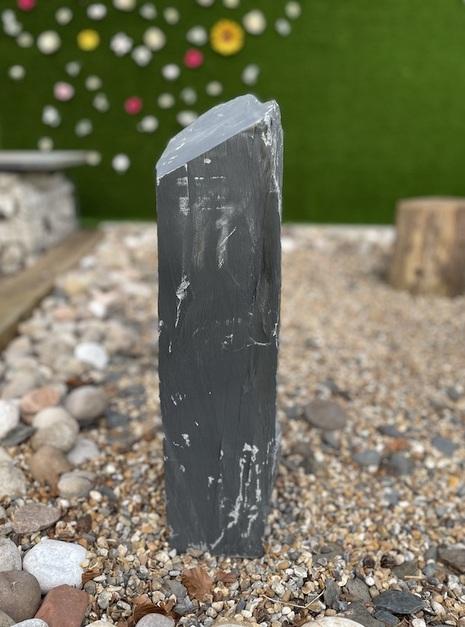Slate Monolith SM127 2