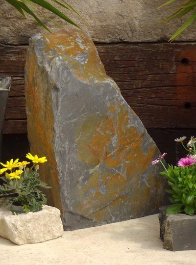 Slate Monolith SM130