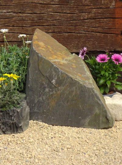 Slate Monolith SM135