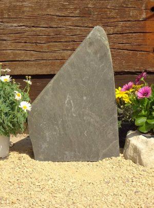 Slate Monolith SM136 Standing Stone