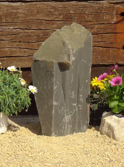 Slate Monolith SM137
