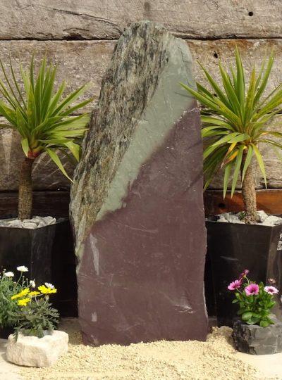 Slate Monolith SM138