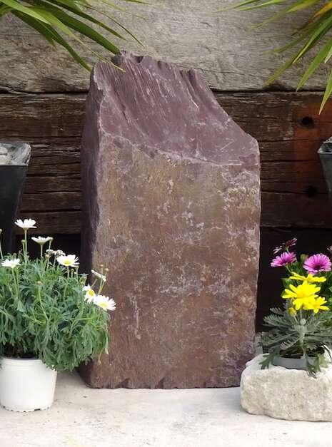 Slate Monolith SM149