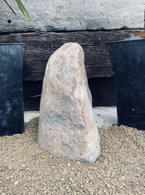 Stone Monolith SM140 2