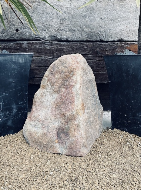 Stone Monolith SM140 3