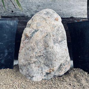 Stone Monolith SM141